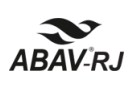 Gray Line Brazil accreditation ABAV-RJ